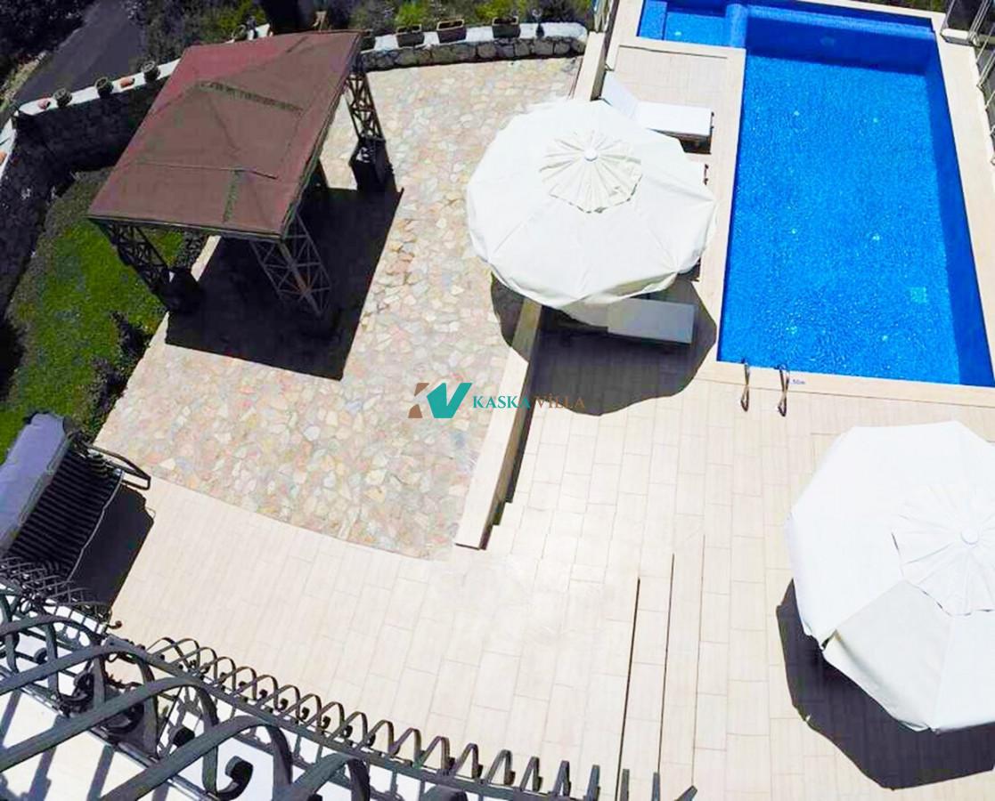 Villa Ömrüm