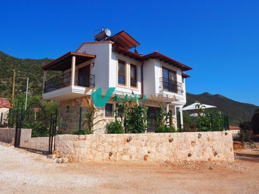 Villa Amanda Carry