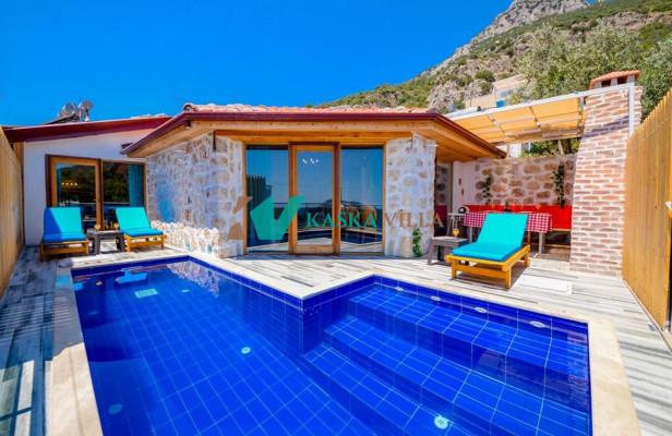 Villa Eda 2