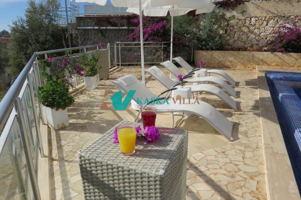 Villa Erina