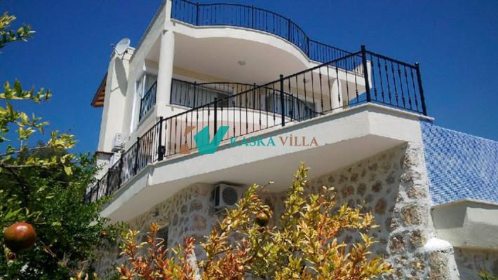 Villa Geneve 111