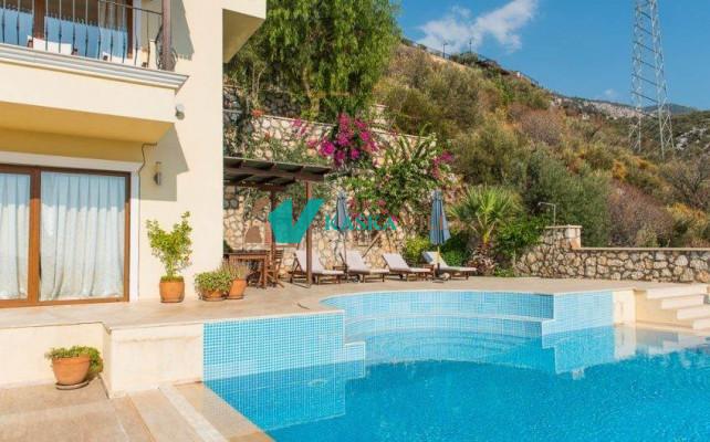 Villa Jendarma