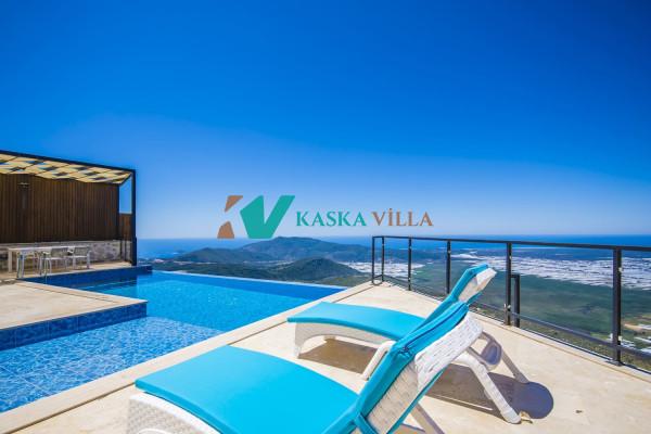 Villa Kovan
