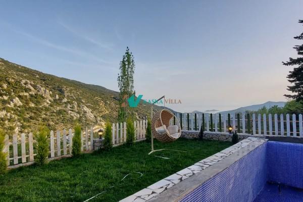 Villa Kuka