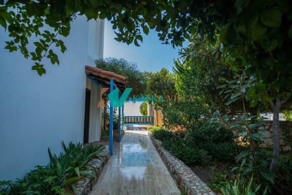 Villa Paradise Jasmine