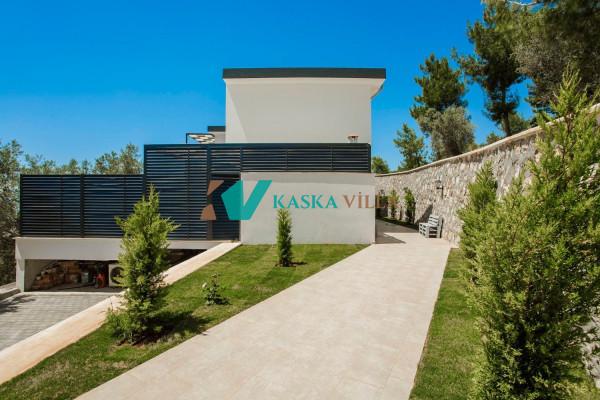 Villa Prag