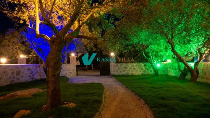 Villa Suelka