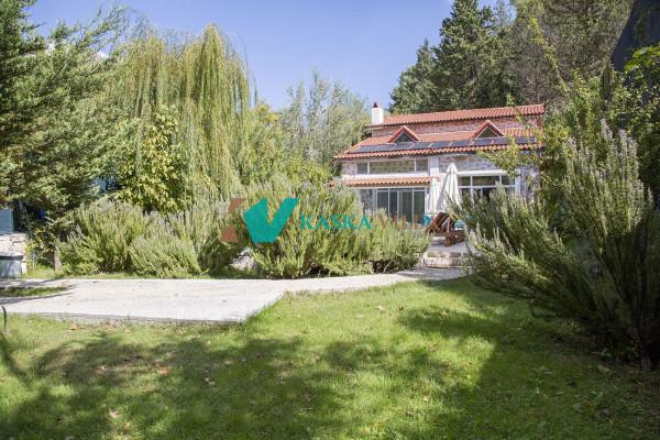 Villa Kaputaş 3