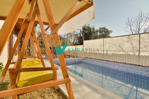 Villa Yelsa