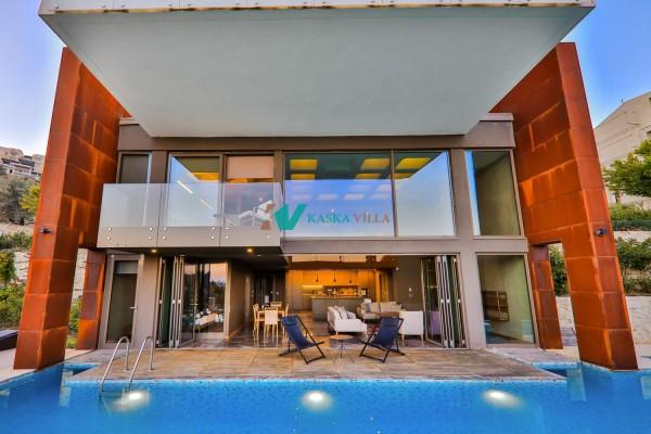 Villa Altes 6