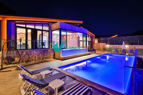 Villa Kalist 3