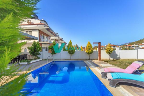 Villa Tala 12