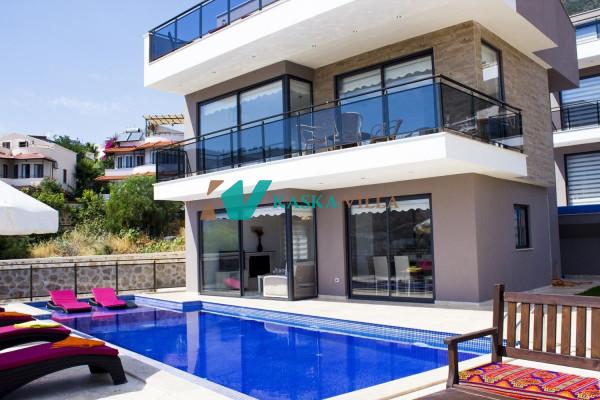 Villa Vala