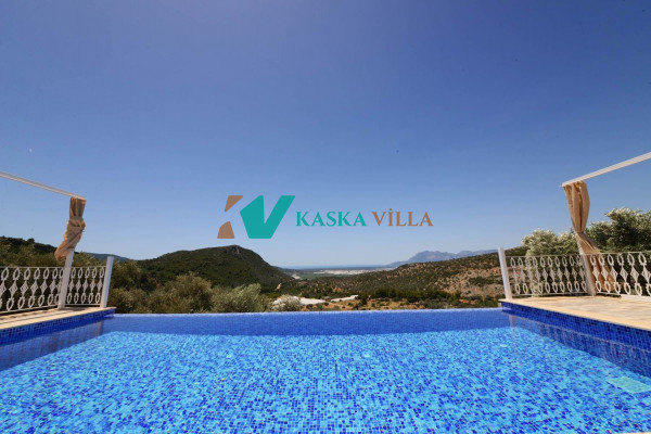 Villa Selen