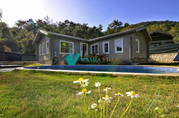 Villa Gri Ev