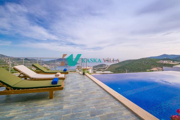 Villa İstanbul