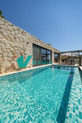 Villa Nana