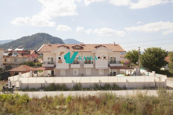 Villa Palmiye Dalyan