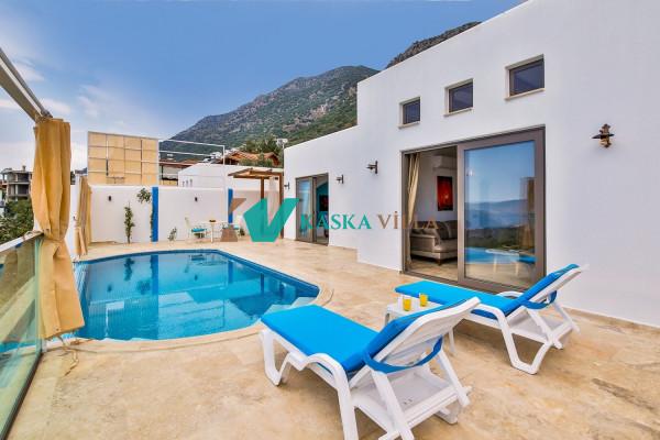 Villa Piltara 2