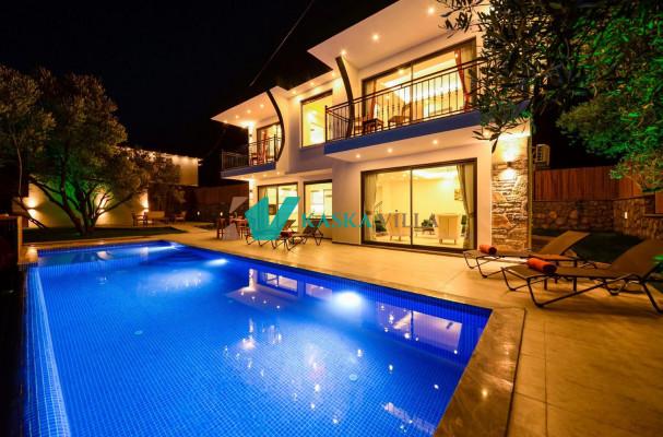Villa Risus 2